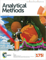 OJ cover MethodsRSC 2016small